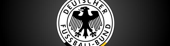 german footbal copy