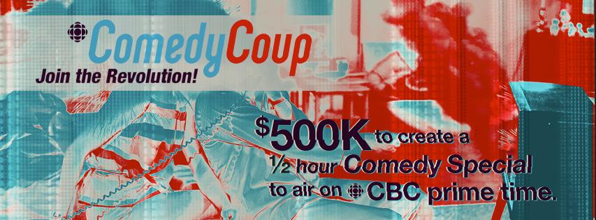 comedy-coup