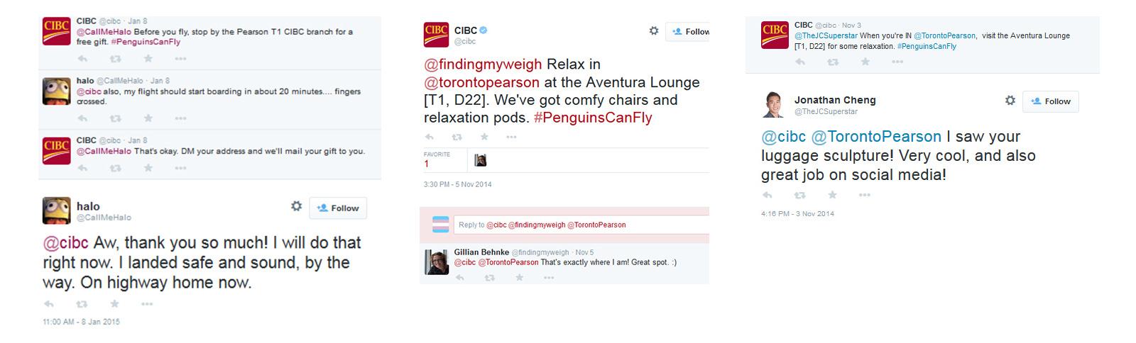 CIBC Engagement b
