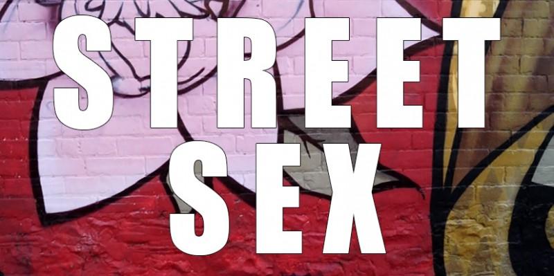 thumb street sex
