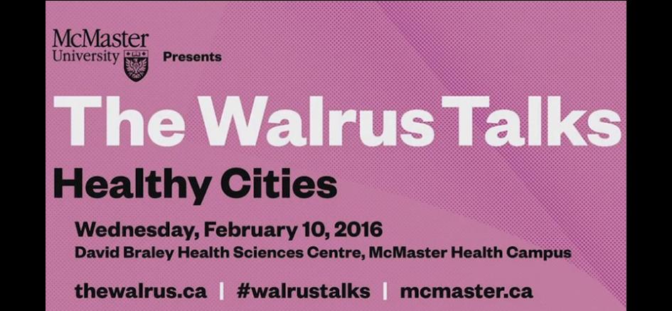 WalrusTalks B